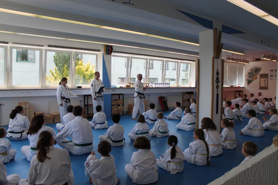 240612-taekwondo-kinderturnier-canon00001