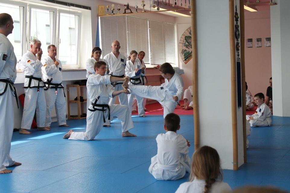 240612-taekwondo-kinderturnier-canon0085
