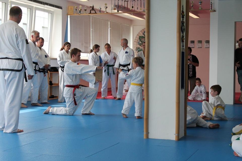 240612-taekwondo-kinderturnier-canon0115