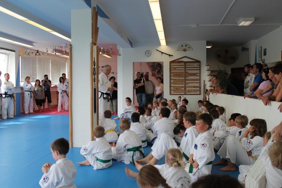 240612-taekwondo-kinderturnier-canon0183