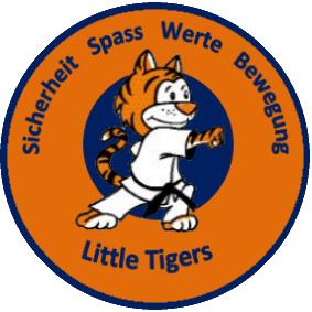 TigerKids_Logo