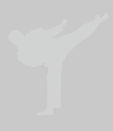 Traditional Taekwondo